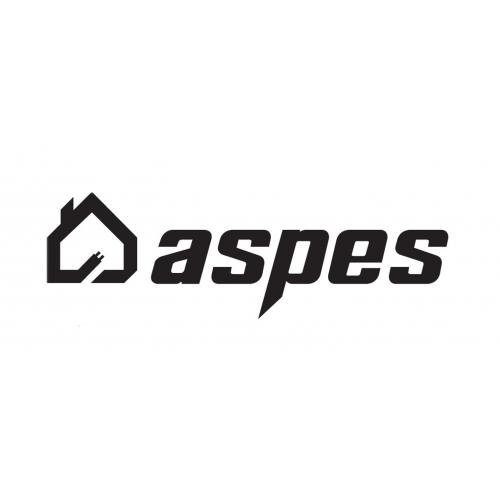LAVAPLATOS ASPES