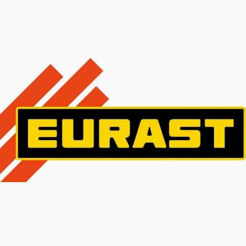 EURAST/MACFRIN