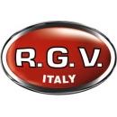 Cortadoras R.G.V.
