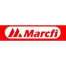 MARCFI