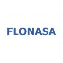 FLONASA