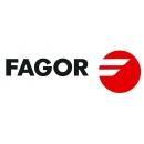 FREIDORAS FAGOR