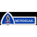 MUNDIGAS
