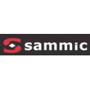 LAVAPLATOS SAMMIC