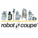 Exprimidores Robot coupe
