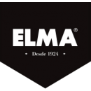 Picadoras Elma