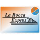 ROCCA EXPRES